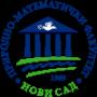 PMF_logo_100