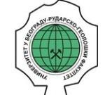 Rudarsko geoloski fakultet beograd