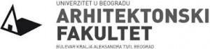arhitektonski-fakultet-beograd