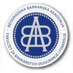 beogradska bankarska akademija