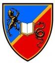 ekonomski fakultet kragujevac