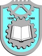 fakultet inzenjerskih nauka kragujevac