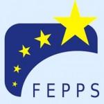 fakultet za evropske pravno politicke studije fepps