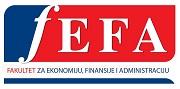 fakulteta za ekonomiju FEFA