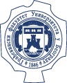 gradjevinski fakultet beograd