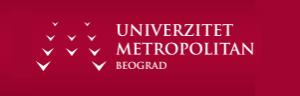 metropolitan-logo