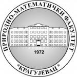 prirodno matematicki fakultet u kragujevcu