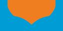 visoka turisticka skola beograd logo