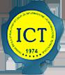 visoka turisticka skola za informacione i komunikacione tehnologije