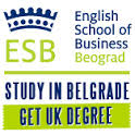 English School of Business