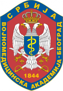 Vojnomedicinska_Akademija
