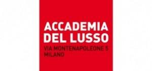akademija mode i dizajna