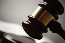 Najzanimljiviji i najčudniji svetski zakoni