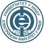 elektronski fakultet nis