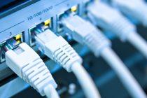 Uskoro strategija širokopojasnog interneta