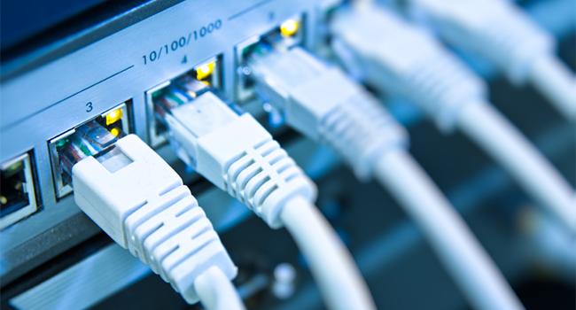 internet-kablovi