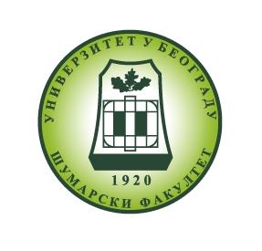 logo_sumarski_fakultet
