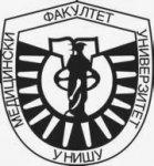 medicinski fakultet nis