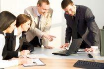 Navike koje bi mogle da vam budu korisne na poslu