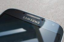 Testiranje : Samsung Galaxy S4