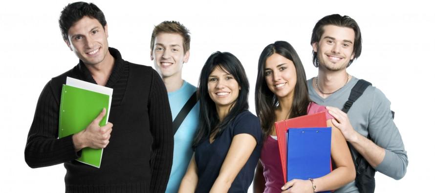 Finansijska kriza utiče na studente i fakultete