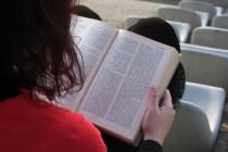 Termini prijemnih ispita na državnim fakultetima