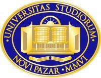 univerzitet novi pazar