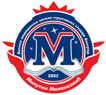 visoka skola milutin milankovic beograd logo