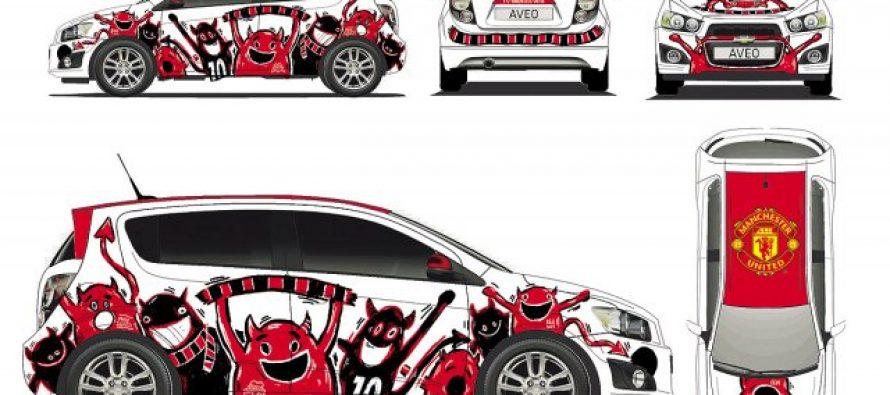 Srpski studenti uspešni na Chevroletovom takmičenju