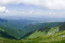 """Studenti iz inostranstva borave na istraživačkom kampu """"Stara Planina"""""""