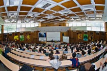 Konkurs za studiranje na švedskom Malardalen Univerzitetu
