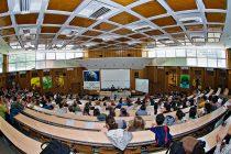 Zašto se mladi talenti ne vraćaju u Srbiju?