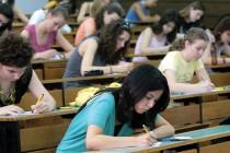Na pojedinim fakultetima je ostalo još slobodnih mesta