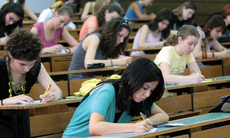 dru-studenti