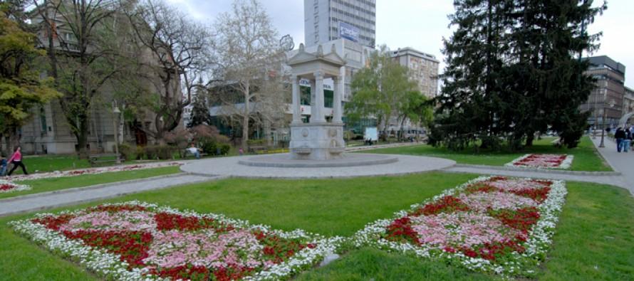 Srpski studenti iz inostranstva dolaze na praksu u Srbiju