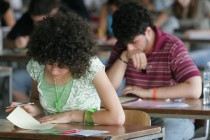 Kako ostvariti dobre rezultate na ispitu?