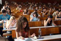 Pali ste ispit? Ništa strašno!