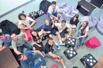 Studenti svojim prihodima sredili studentski dom