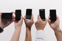 Kako vas vaš smartfon predstavlja