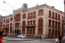 Beogradski Univerzitet najbolji u regionu po Šangajskoj listi