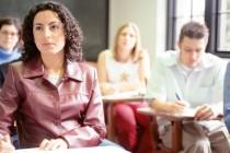 Manje isturenih odeljenja na fakultetima