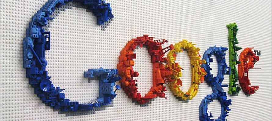 Google ponovo ukinuo YouTube aplikaciju na Windows mobilnim telefonima