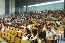 Akreditovani svi Vojvođanski fakulteti