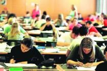 Zahteve studenata bi trebalo još razmotriti