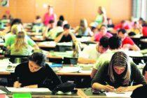13 fakulteta traži povećanje školarine