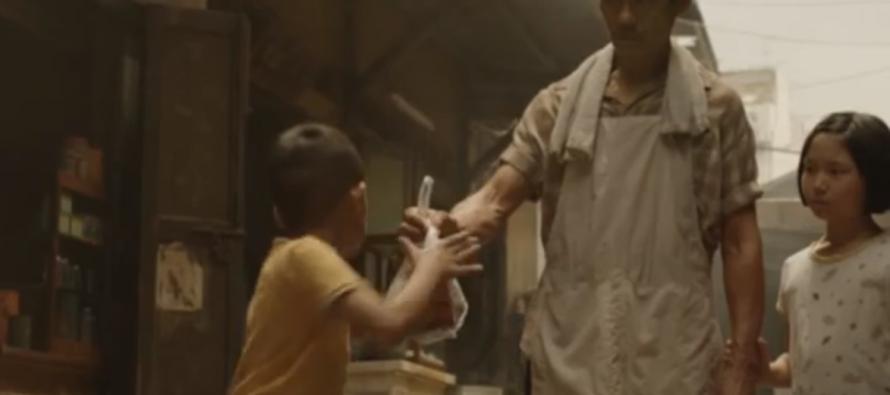 Humanost ispred svega: Tajlandska reklama koja nas podseća koliko je lepo biti human