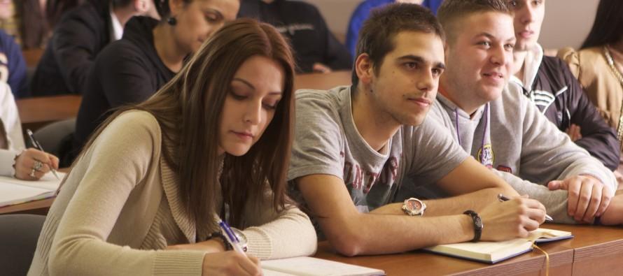 Opština Čukarica organizuje stručne prakse
