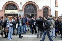Studenti najavljuju: Posle izbora idemo na ulice