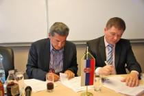 U Novom Sadu otvoren prvi centar za ABE/ABP ispite u Srbiji