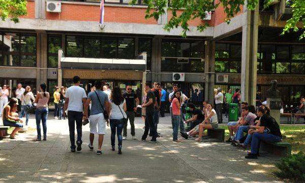 430451-studenti-novi-sad613-pravni-fakultet-foto-robert-getel